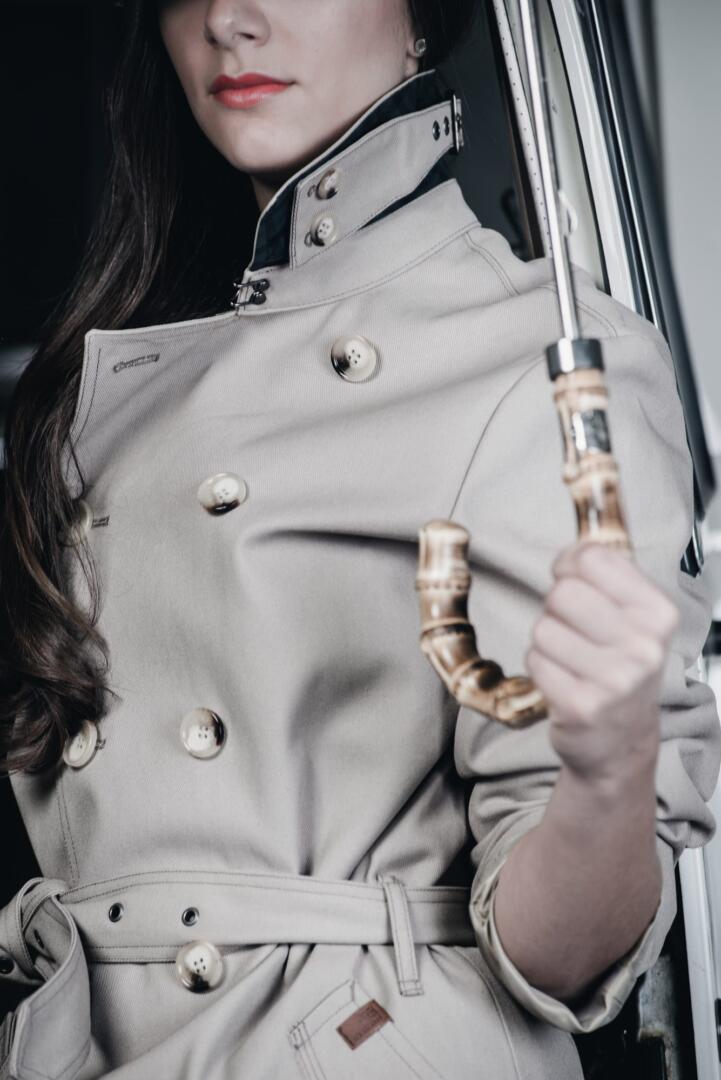 Stiesing Winter 2014 Fashion EditorialP 3914