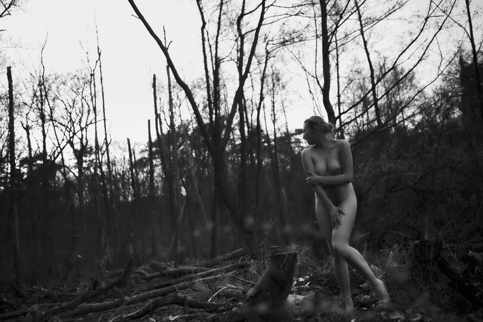 lost in the swamp 0014