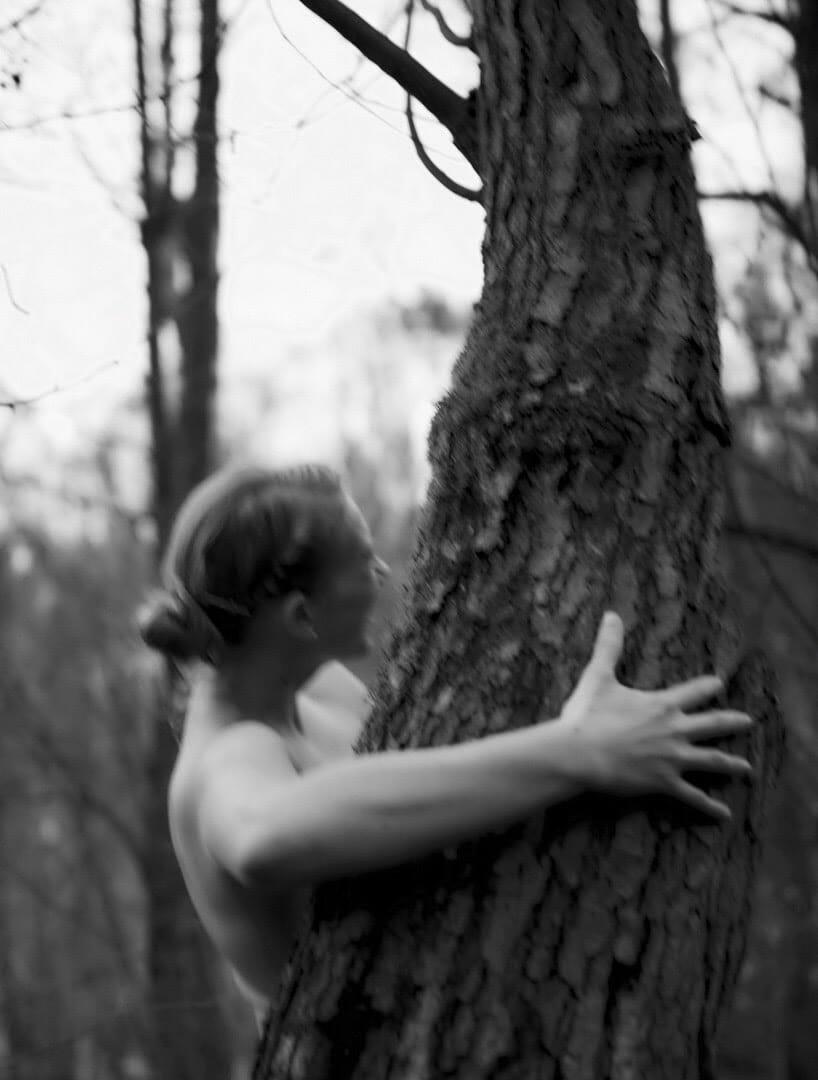 aktfotografie serie lost in the swamp 0021