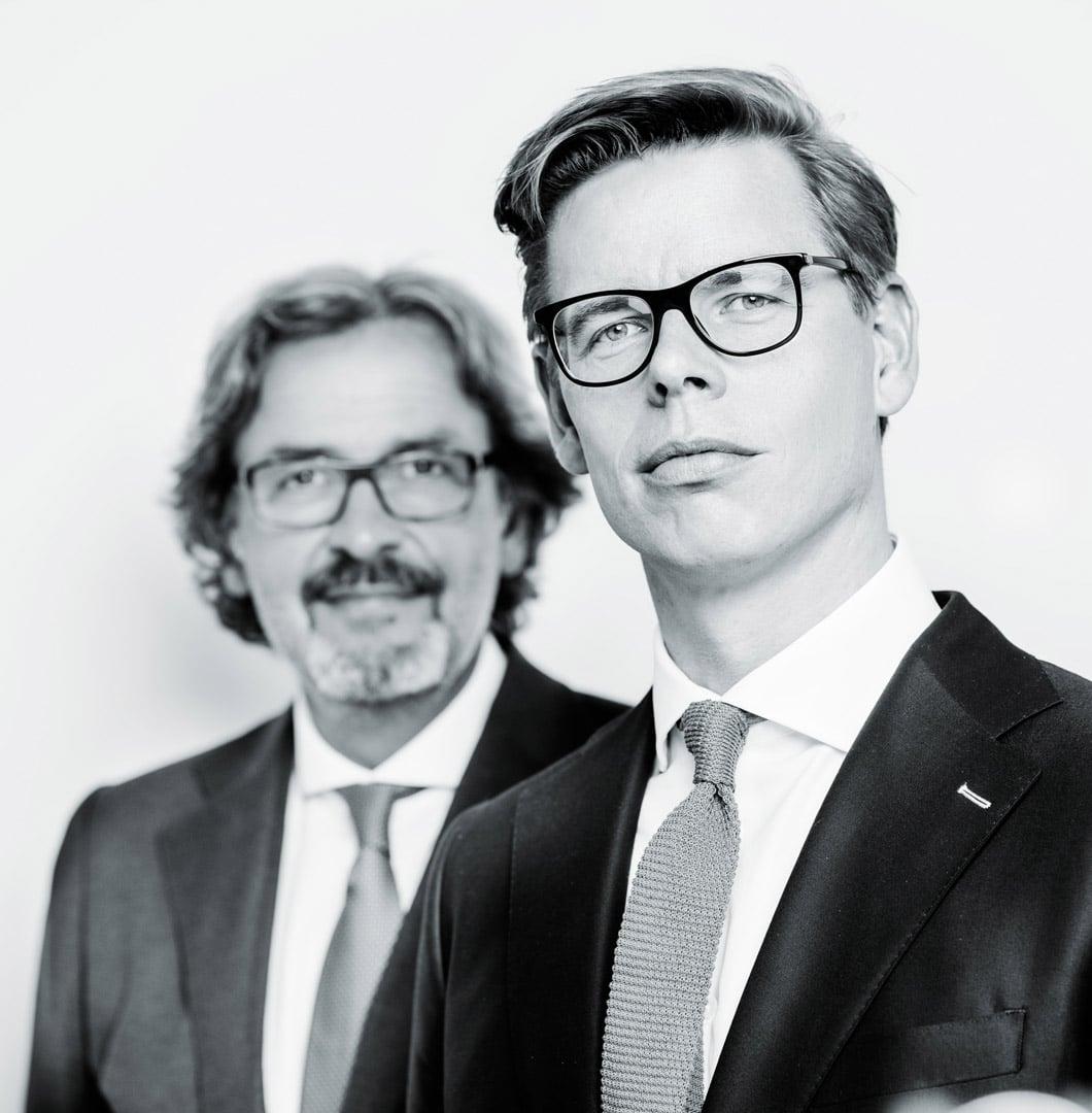 Business Portrait & Imagefotografie SCHOMBURG ROTHER SCHUMACHER 009