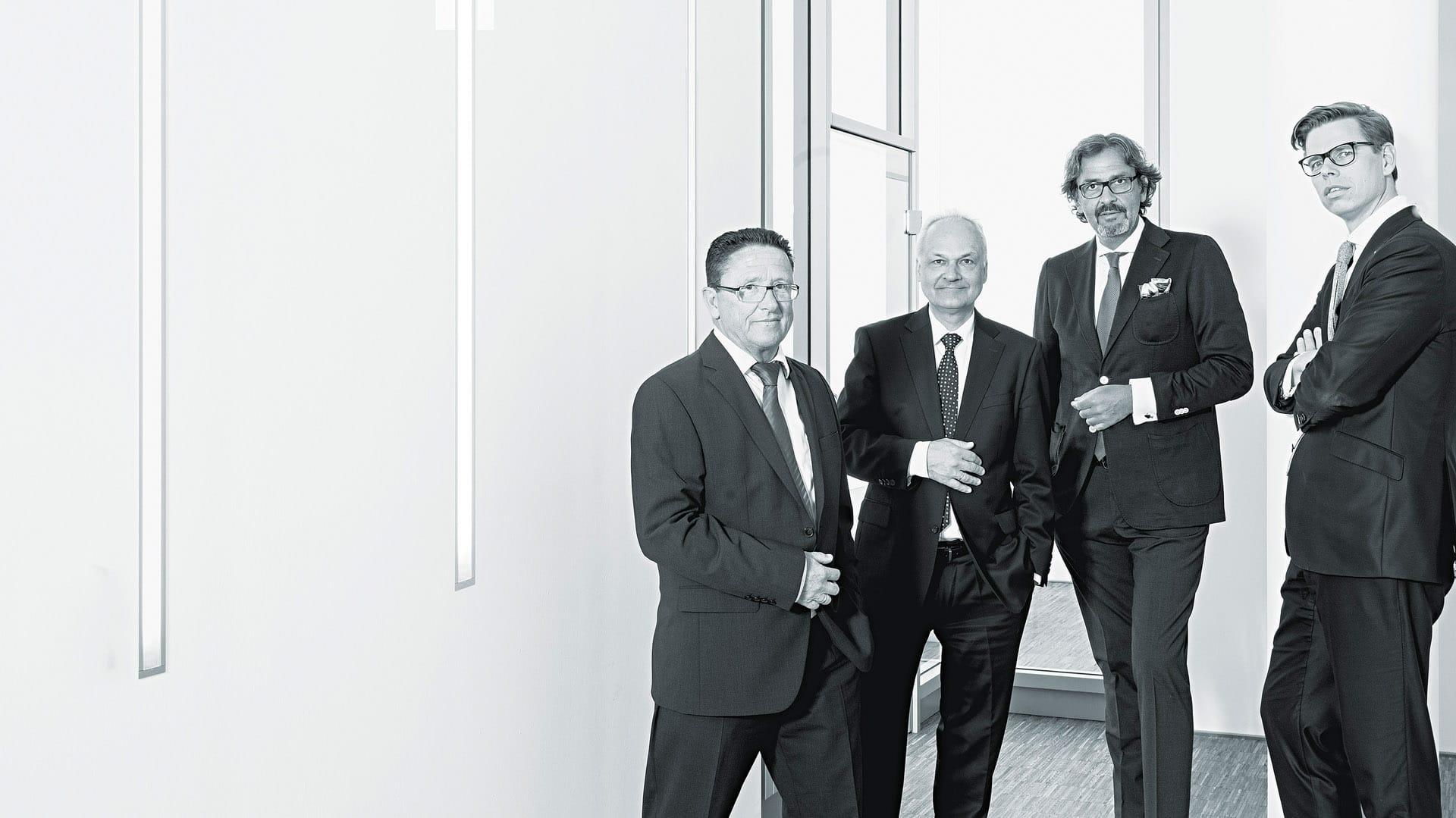 Business Portrait & Imagefotografie SCHOMBURG ROTHER SCHUMACHER 011