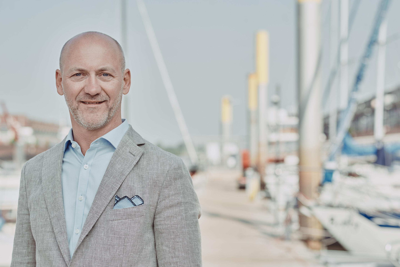 Dw Partner business portrait 2019 6