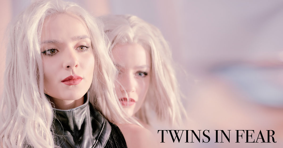 Twins-in-Fear---Band-Pr-Pressefotos--fb